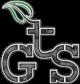GTS Presents